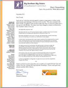 letter of appeal new calendar template site