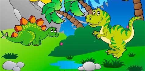 fotos animales juegos los 7 mejores juegos infantiles de animales android