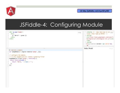 angular template loop angularjs dives nyc gdg apr 2013