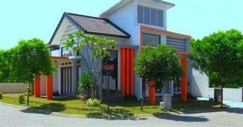 membuat rumah hemat energi tips desain rumah hemat energi artikel indonesia