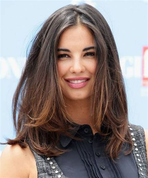 all time best mid length hairstyles 2017 for women love life fun all time best long bob hairstyles 2017 2018 for thick