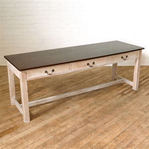 Dining Table Country Style 1920 S Country Style Dining Table