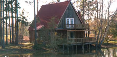 cabins for sale cabins for sale mississippi
