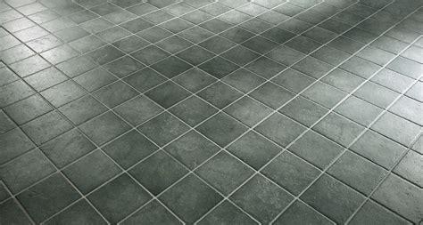 pavimenti polis polis pavimento esterni interni marazzi