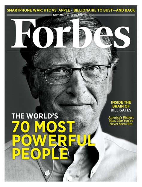 bill gates biography forbes 1000 images about forbes magazine covers on pinterest