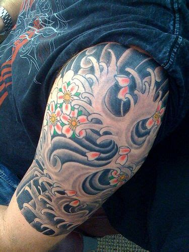 tattoo japanese butterfly 115 best tattoo idee images on pinterest japanese