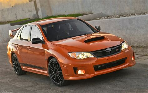 2011 subaru wrx recalls recalls brake problems for subaru subaru forester