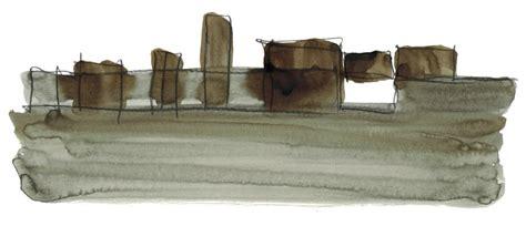 Drawing Floor Plan gallery of rafael aranda carme pigem and ramon vilalta