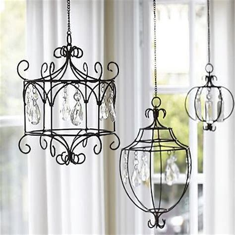 wire home decor home dzine craft ideas crafty ideas to use wire for home
