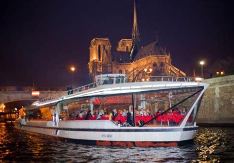 bateau mouche diner paris diner bateaux mouches diner croisi 232 re paris ceetiz