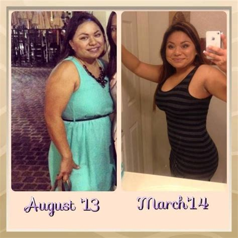Yerba Mate Weight Loss by 77 Best Burn Coffee Images On Weights