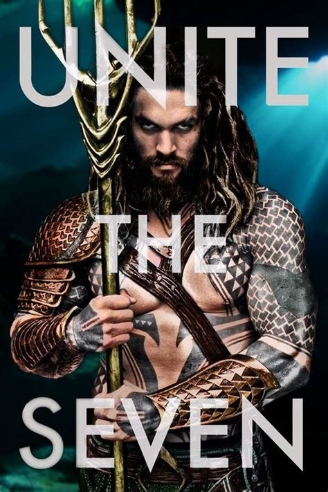 aquaman tattoo 403 best images about on adam driver