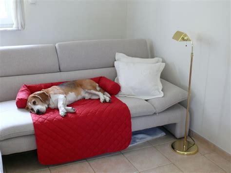 coperta divano coperta per divano il miglior design di ispirazione e