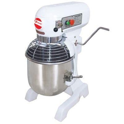 Mixer Untuk Roti mixer roti jual mixer roti murah bergaransi distributor