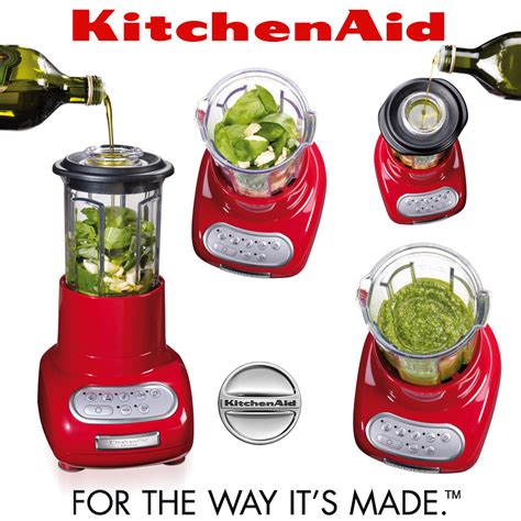 Kitchen Aid Blender. Cool Medium Size Of Cheap Kitchen Aid