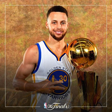 stephen curry wallpaper hd  image collections