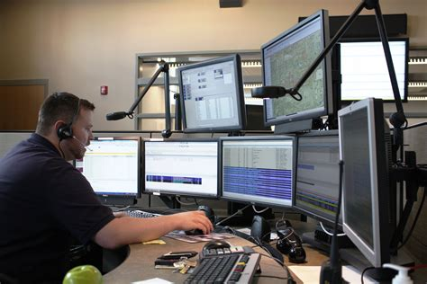 top notch dispatcher 171 the gjpd patrol
