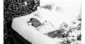 Billie holliday funeral 1959 paul the apostle funeral and billie