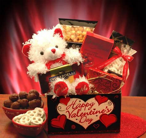 best valentine gifts top five valentines day gifts