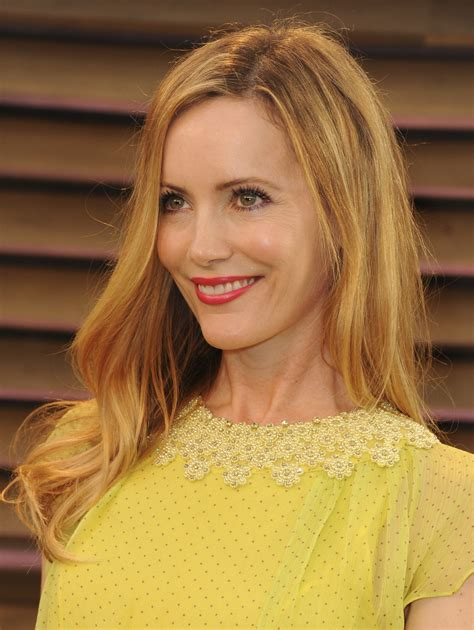 leslie mann natal chart leslie mann leslie mann height weight measurements