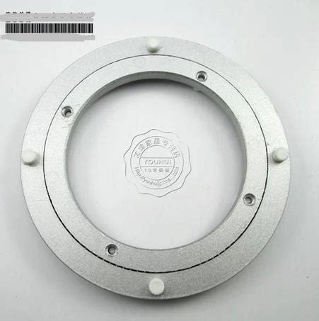 Thrust Bearing 0 28 Kg Inch buy wholesale swivel turntable from china swivel