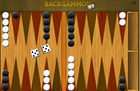 kz oyunlar mynet oyun 3 boyutlu tavla oyna