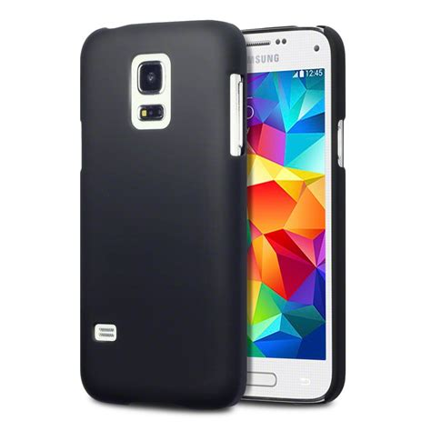 Casing Hp Galaxy Mini 10 best cases for samsung galaxy s5 mini