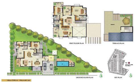 land layout telangana prestige royal woods hyderabad telangana india luxury
