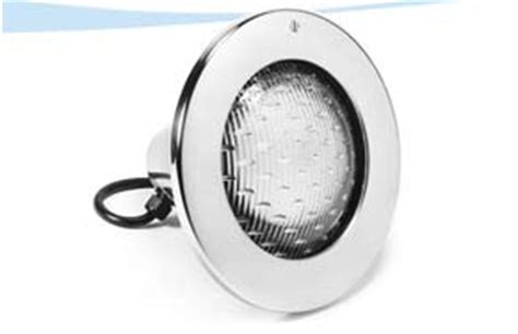 Murah Sensor Cahaya Lu Led 12 Watt distributor toko jual lu kolam jenis lu kolam