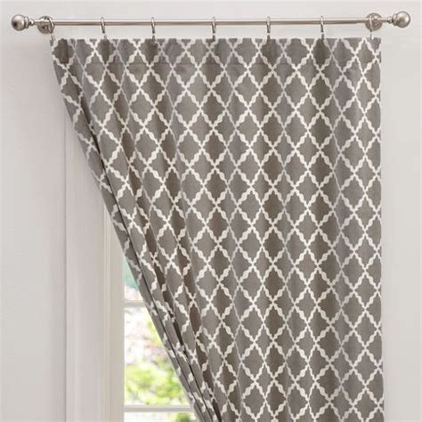 pottery barn teen drapes drapes home sweet home pinterest grey curtains