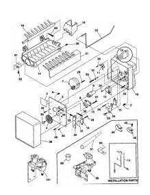maker schematic diagram get free image about wiring diagram