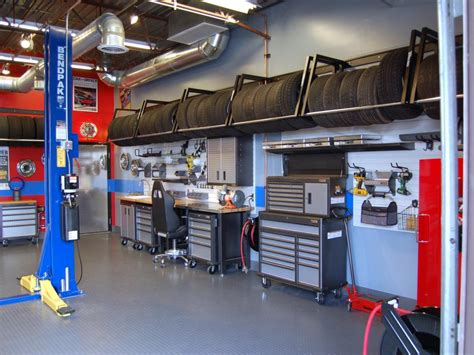 Home Garage Business Ideas by Garage Transformations From Garage Mahal Diy