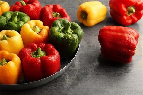 alimenti contengono manganese alimenti alcalini da aggiungere alla dieta medimagazine