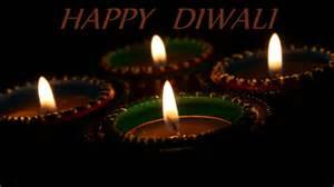 diwali hd wallpapers in hd photos image greetings