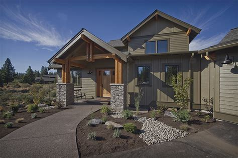craftsman homes for sale in oregon architecture with open northwest craftsman home builder bend or greg welch