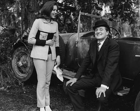 the avengers 1961 episodes cast imdb photos 136 best images about best emma peel outfits on pinterest