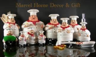 chef kitchen decor sets i want them chefs