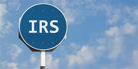 irs section 179d irs chief counsel government entities can allocate sec