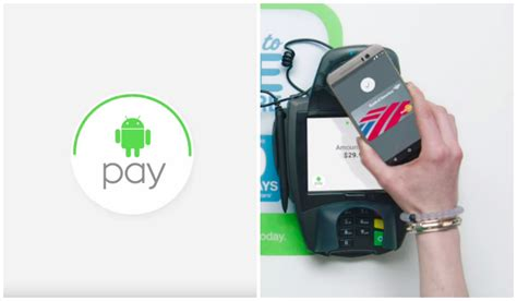 android pay android pay isn t coming any time soon but don t tell s partners