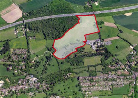 land for sale uk land for sale in kent land investment