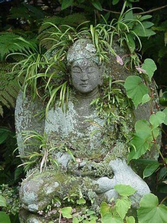 Sacred Garden by Best 10 Sacred Garden Ideas On