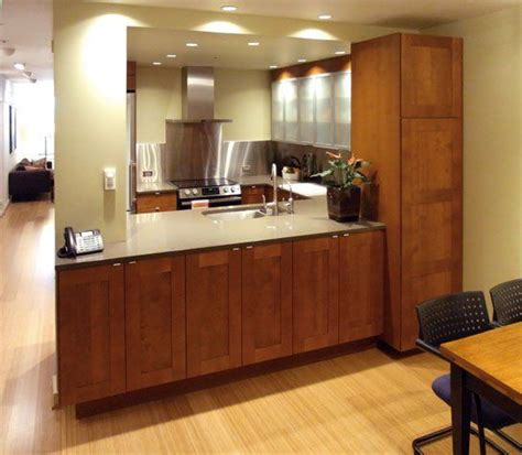 save small condo kitchen remodeling ideas hmd online interior designer condo kitchens elegant franklin st cambridge kitchen with