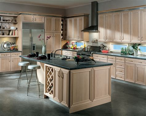 national kitchen cabinet association quality home supplies