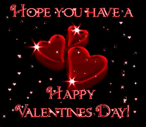 valentines song for whatsapp happy valentines day 2017 wishes quotes sms messages