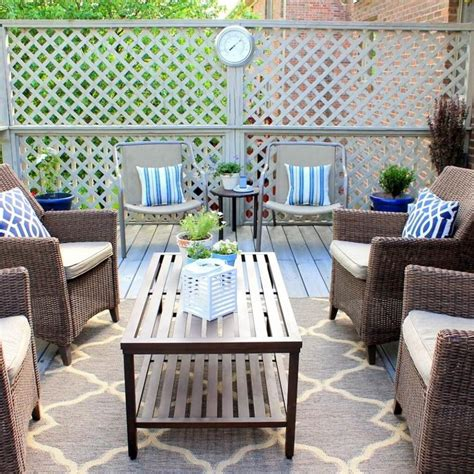 outside patio rugs variety of outdoor rugs for patios material carehomedecor