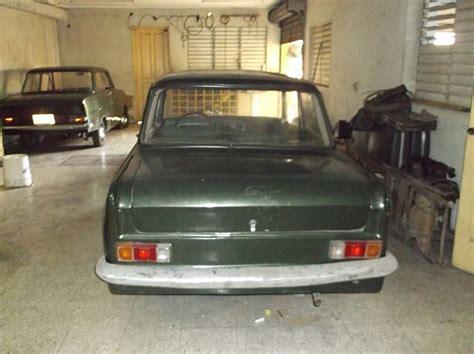 1963 Opel Kadett For Sale by 1963 Opel Kadett For Sale Saratoga Springs New York