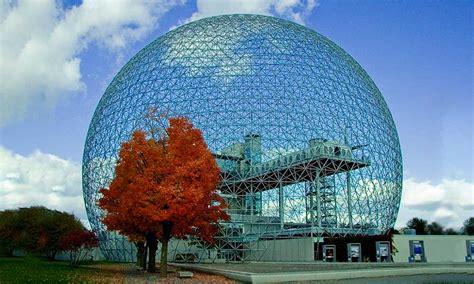 biosfera museo del medio ambiente