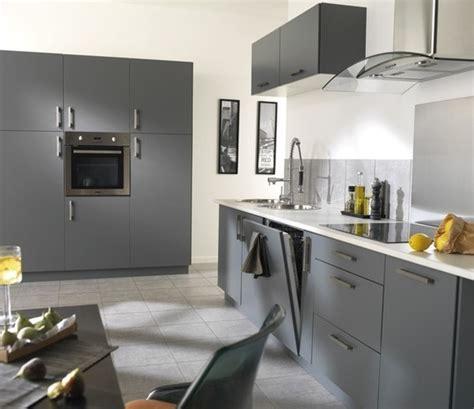 cuisine cristal brico depot des nouveaut 233 s dans les cuisines brico depot