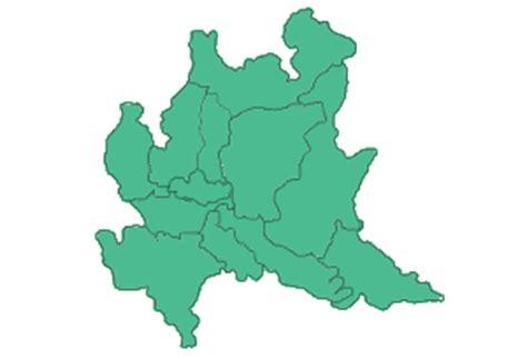 pavia cartina geografica mappa provincia pavia cartina geografica e stradale