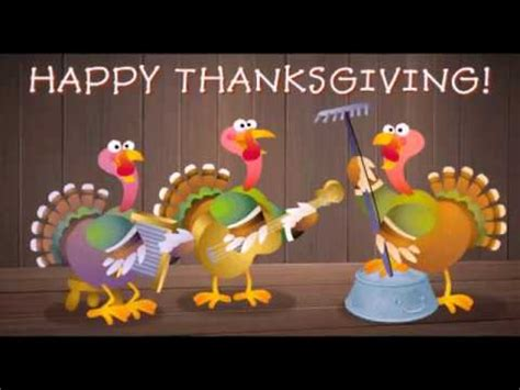 happy thanksgiving wishes thanksgiving cards thanksgiving ecards thanksgiving  youtube